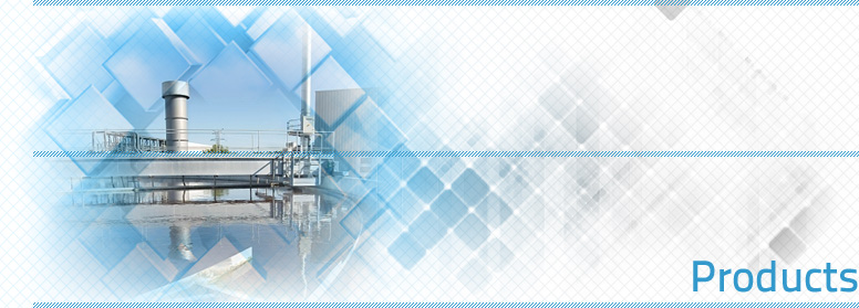 Water Process Banner